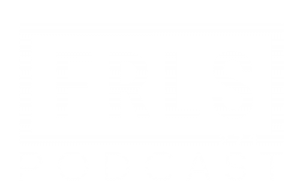Fearless271 Podcast